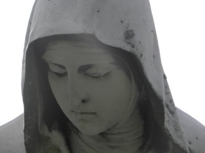 IC Mary
