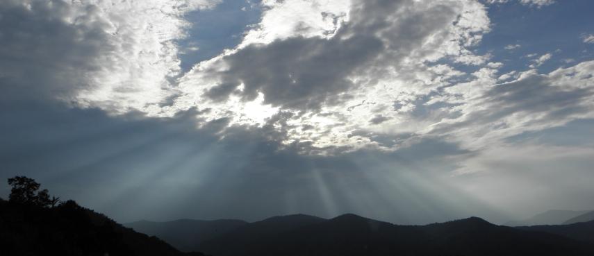 Asheville Sun